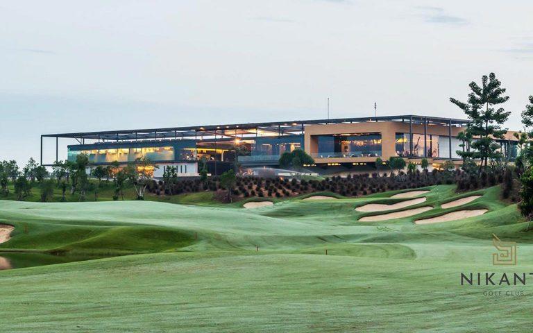 Bangkok-Nikanti-Golf-Course-5web2