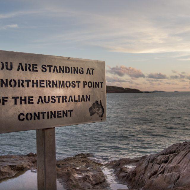 Explore Australia's Remote North
