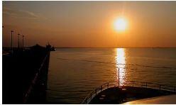 The Definitive Kimberley Cruise