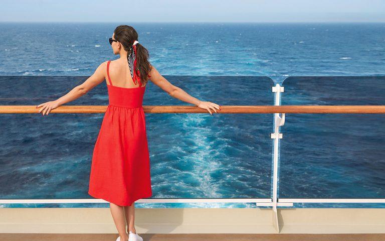 Cunard2-Queen-Elizabeth-8291_CUNARD_BTL_09_0631_R2flat_edit2