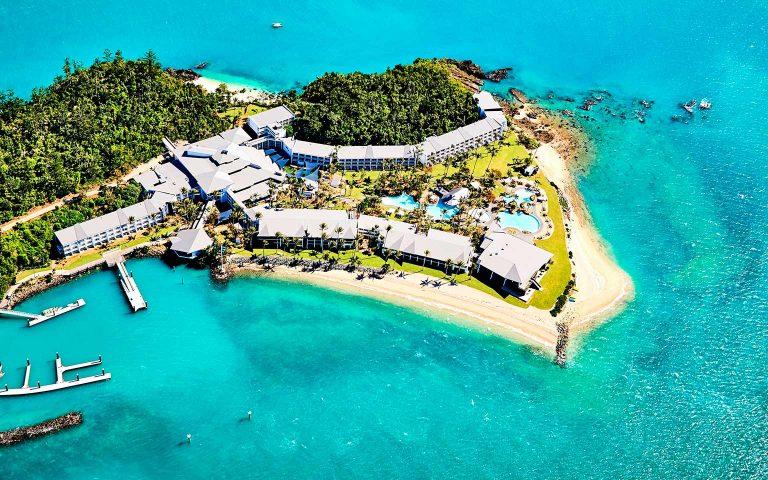 Daydream-Island-Resort-Aerial_11_Island