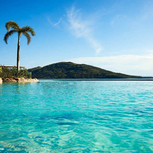 Best of Daydream Island Family Deal