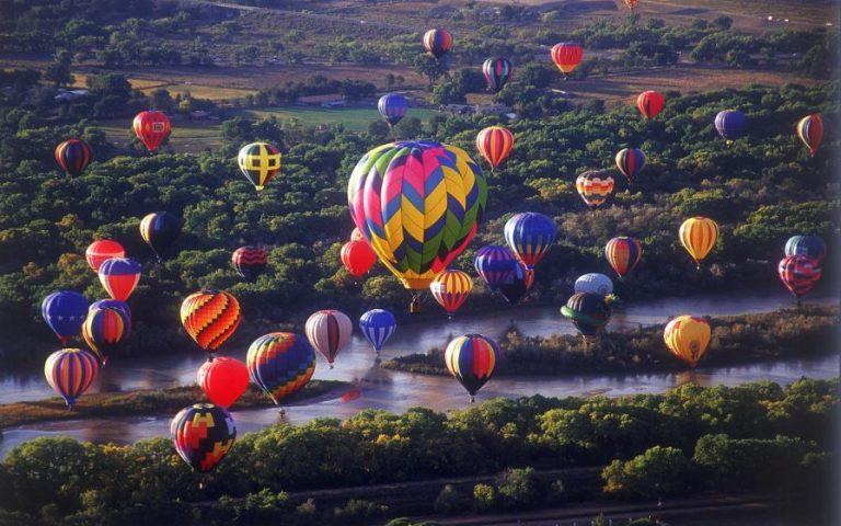 E_RB_BalloonsRioGrande02_8bef1fcd-5056-a36a-09c3b5e862b1853b - ALBUQUERQUE BALLOON FESTIVAL