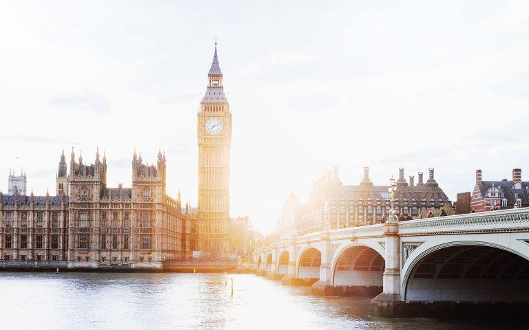 England-London-2-hugo-sousa-1Z7QDZqT2QQ-unsplash