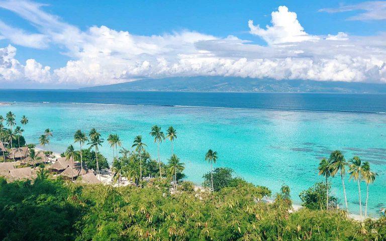 French-Polynesia-Moorea-web-reiseuhu-5SOTm1RlCmg-unsplash