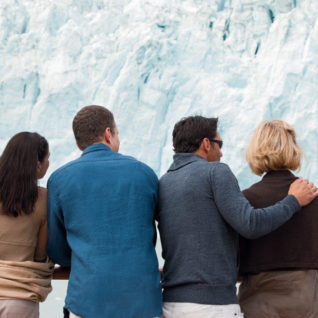 Alaska 13 Day Yukon + Triple Denali