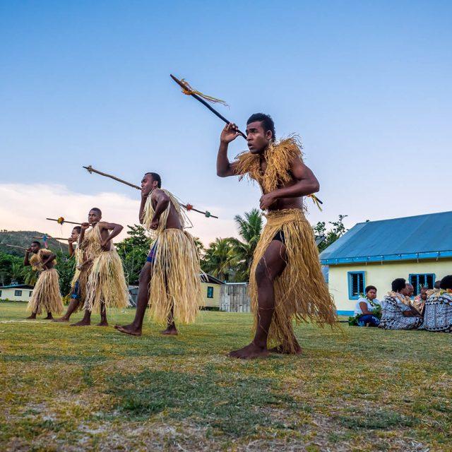 Wonders of Fiji OLYMPUS DIGITAL CAMERA