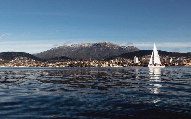 Hobart_Tasmania-Tourism