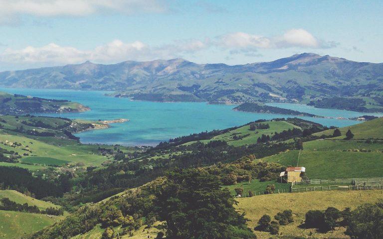 NZ-Akaroa-2-edward-manson-p6_Uhp4fyZc-unsplash