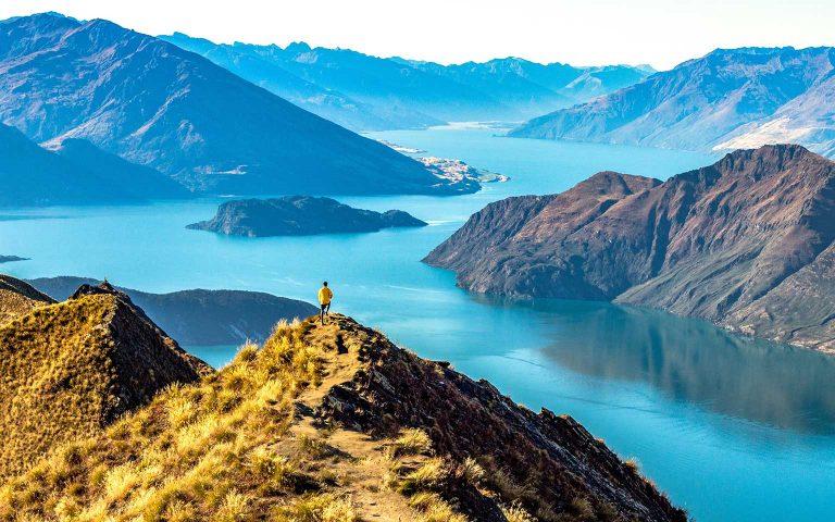 NZ-Wanaka-2-ondrej-machart-ENVJaxCGswo-unsplash
