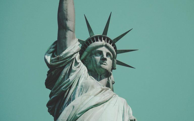 New York, USA (6)