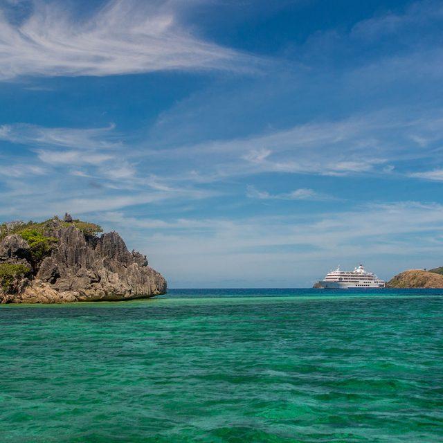 Wonders of Fiji