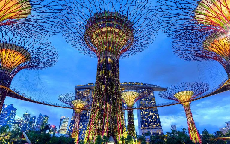 Singapore-duy-nguyen-9WwWGeHEbmQ-unsplash