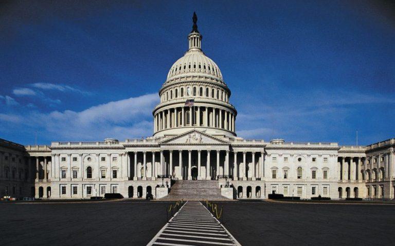 United-States-Capitol-place-Washington-DC-US