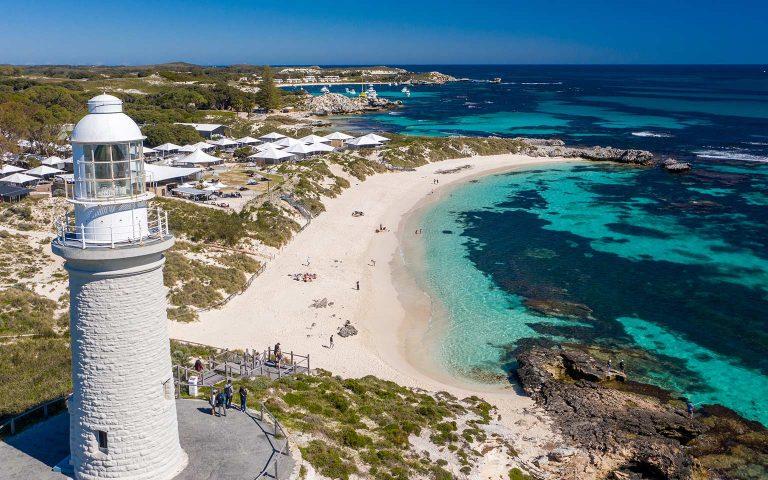 WA_Rottness-Island_Tourism-Western-Australia-DJI_0572