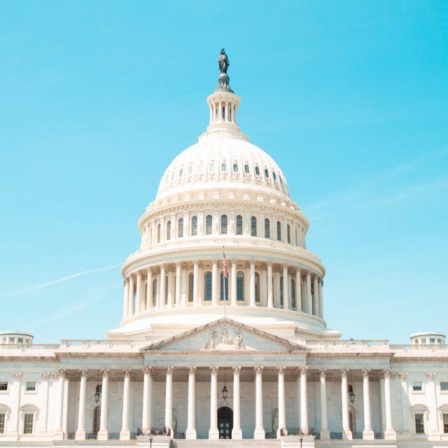 Spotlight on Washington, D.C.