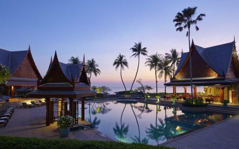 chiva-som_pool_-_beach_view-1024x683 v2
