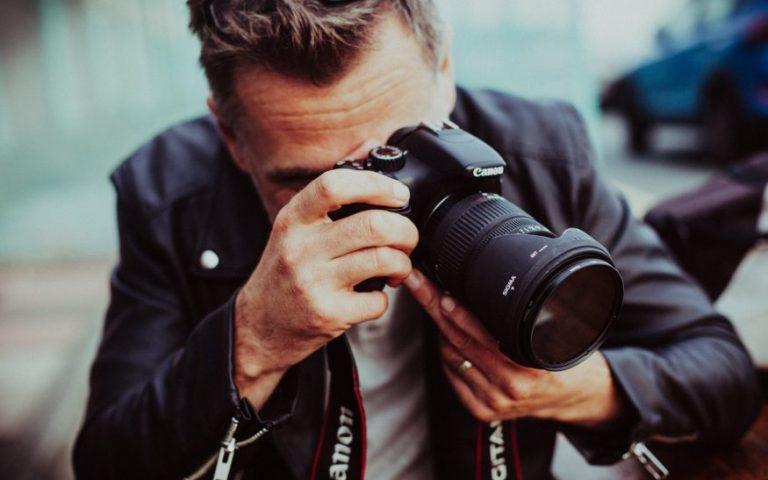 clem-onojeghuo-jUAcCtbMb0k-unsplash - PHOTOGRAPHER IN UK